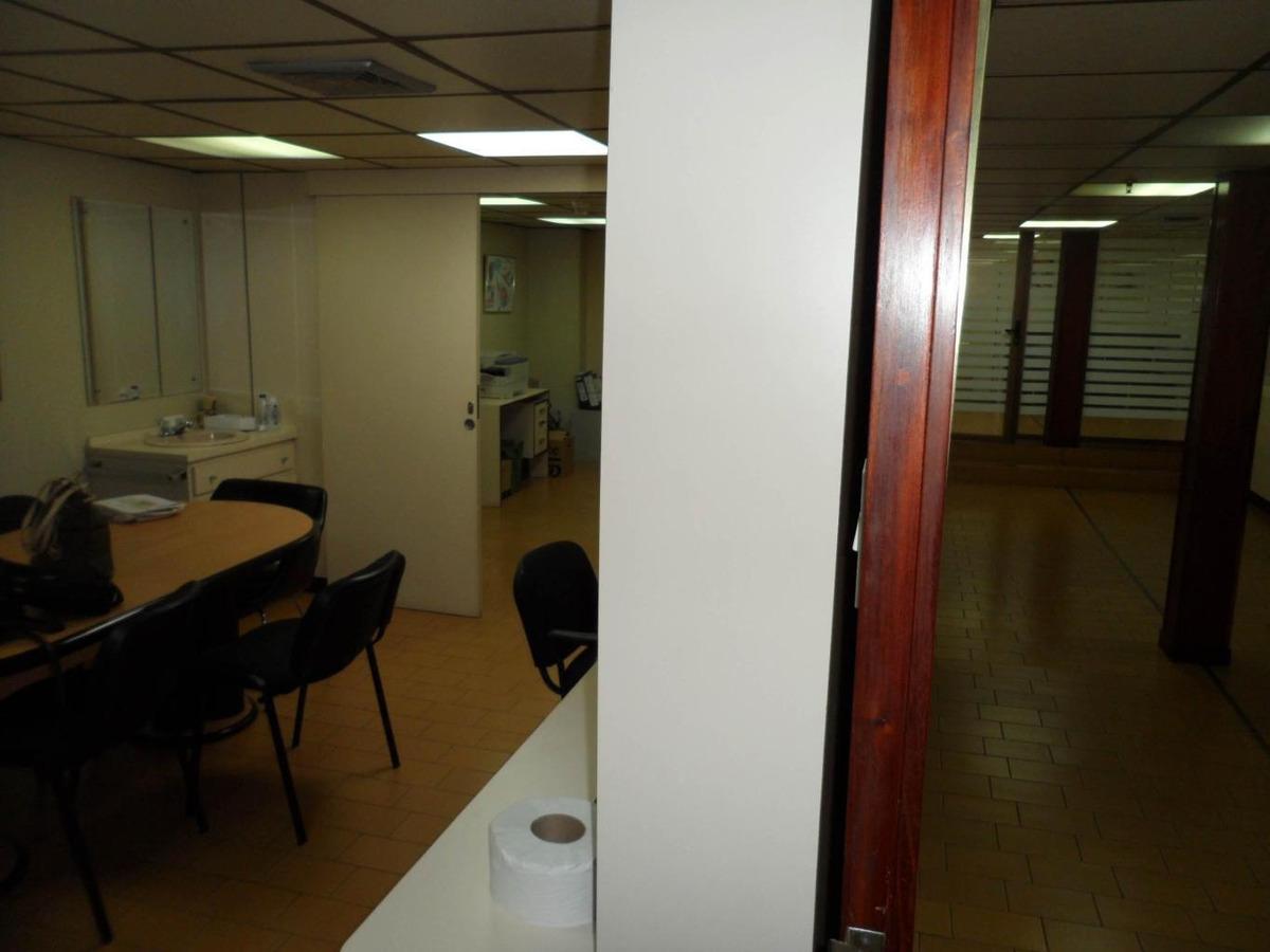 oficina en alquiler vl mgt 26 mls #19-18207...