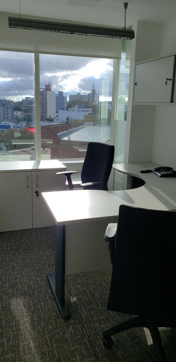 oficina en alquiler world trade center - torre 2