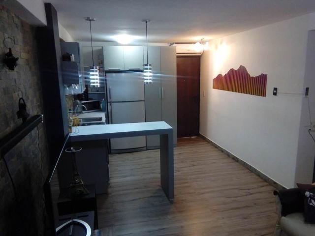 oficina en alquiler - yennief rojas codigo- mls #19-18732