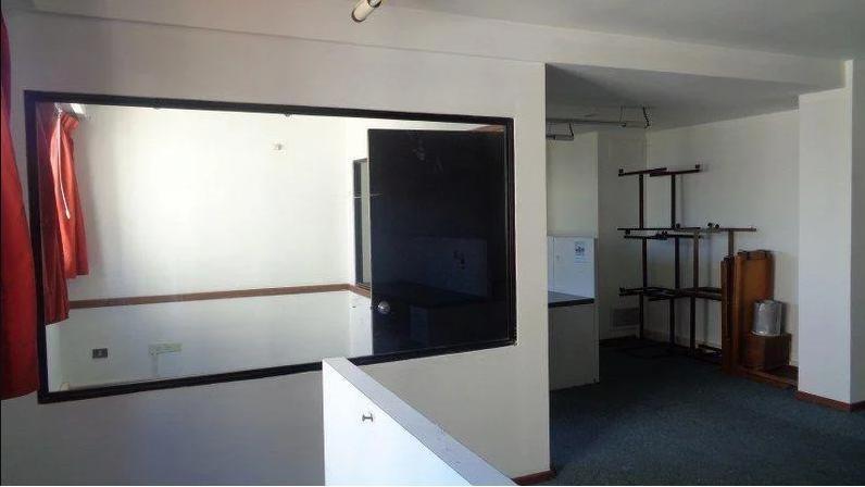 oficina en alquiler/venta san telmo