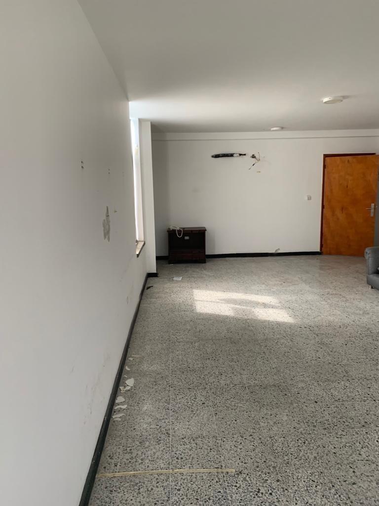 oficina en arriendo, centro, cartagena