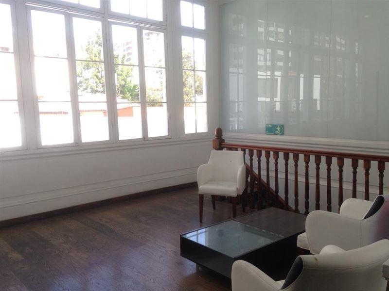 oficina en arriendo de 10 privados en antofagasta