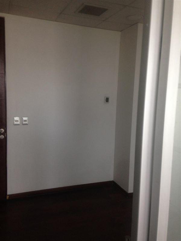 oficina en arriendo de 2 privados en lo barnechea