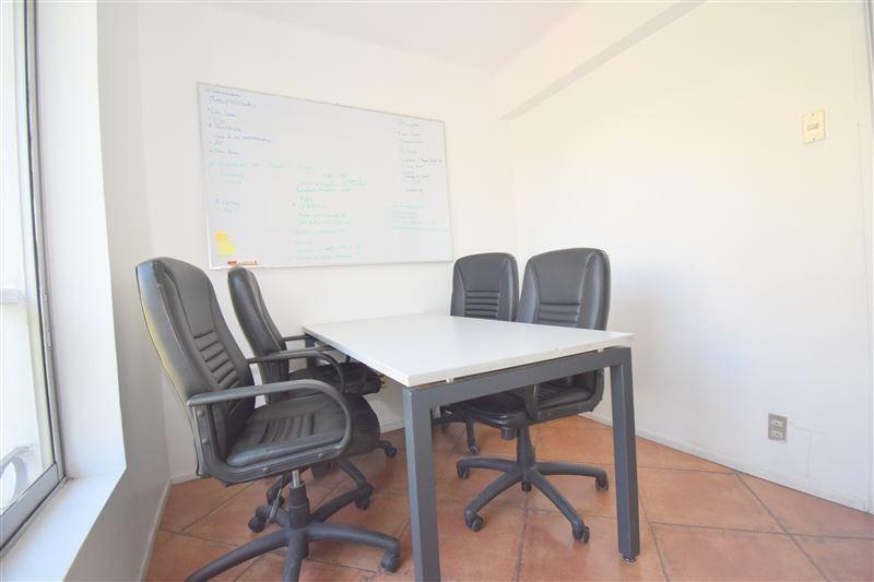 oficina en arriendo de 2 privados en providencia