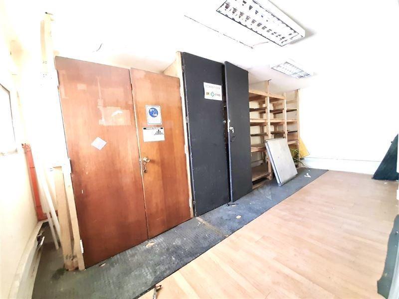 oficina en arriendo de 8 privados en providencia