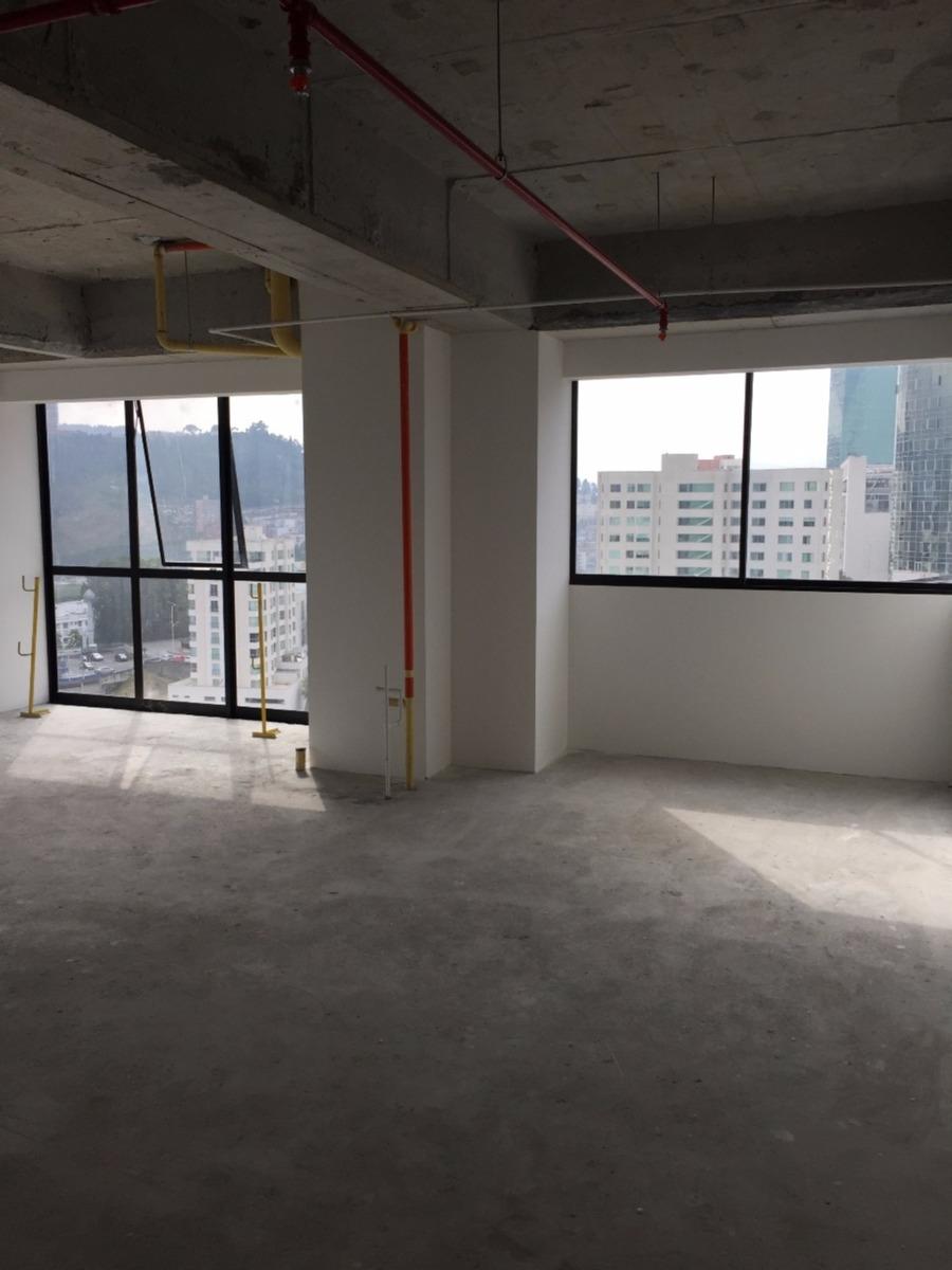 oficina en arriendo - el cable - $2.800.000 oa10