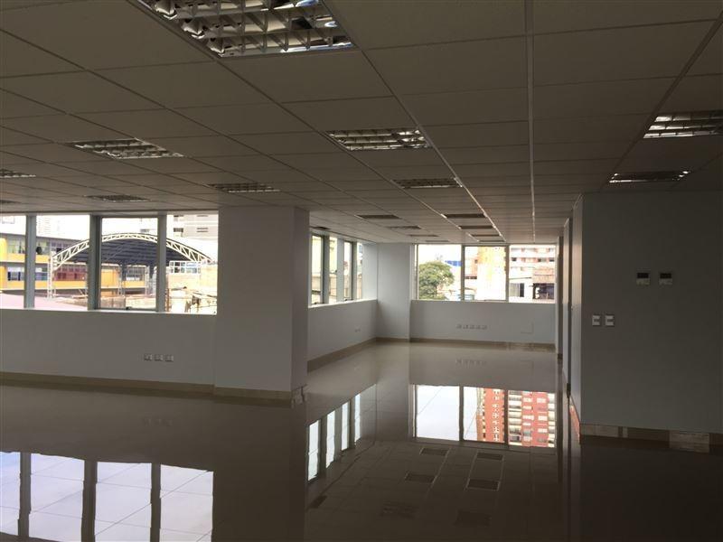 oficina en arriendo en antofagasta