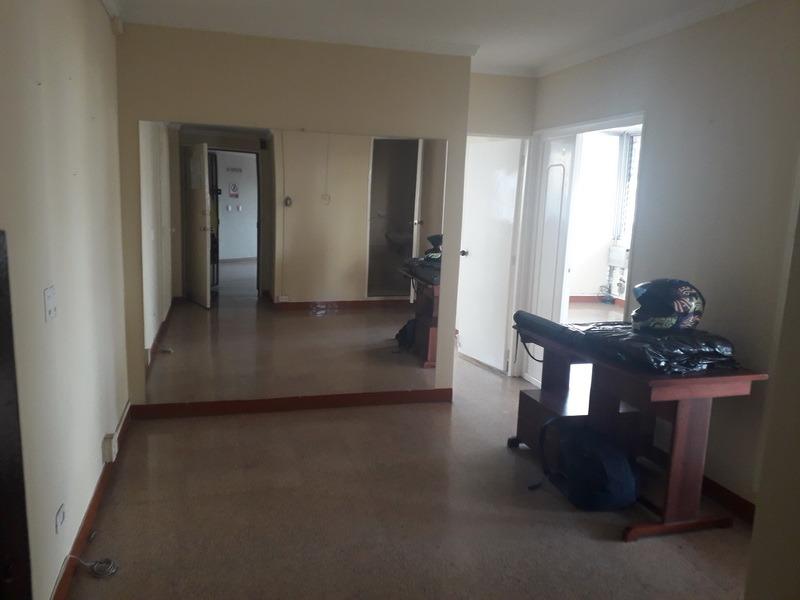 oficina en arriendo en el centro cod.5051