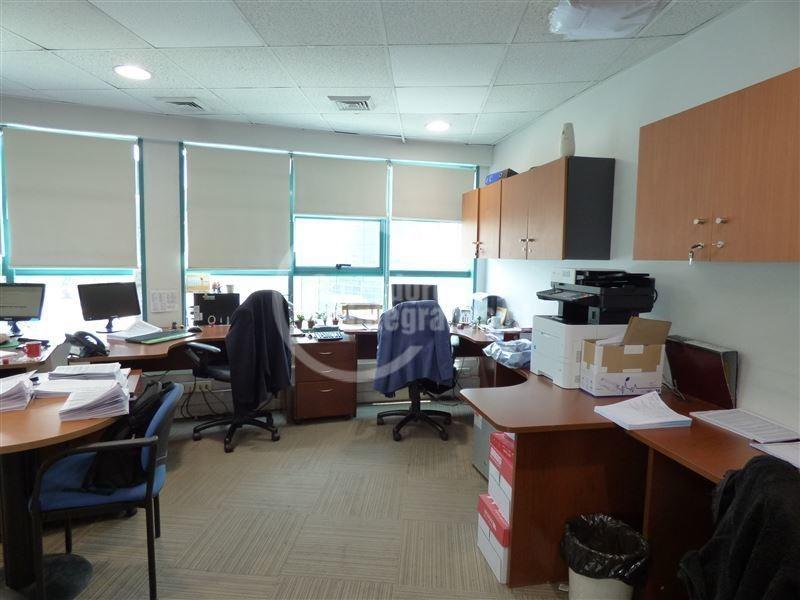 oficina en arriendo en las condes