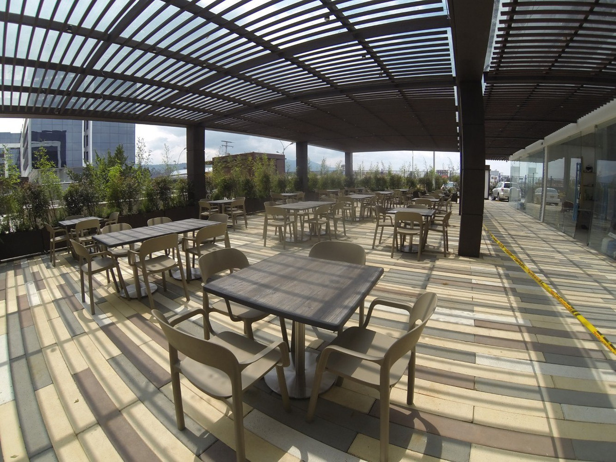 oficina en arriendo en sabana park cajica 19-735 c.o