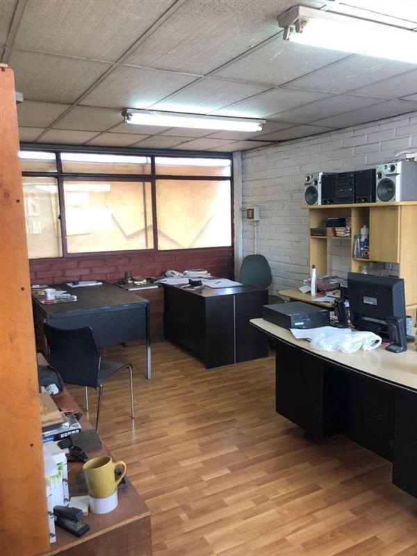 oficina en arriendo en san miguel