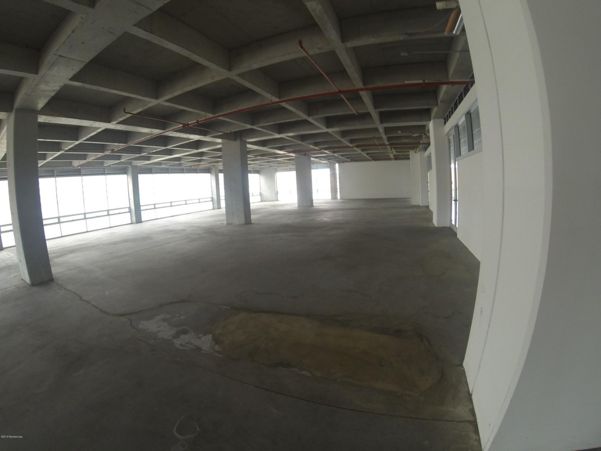 oficina en arriendo fontibon zona franca mls 19-454 fr