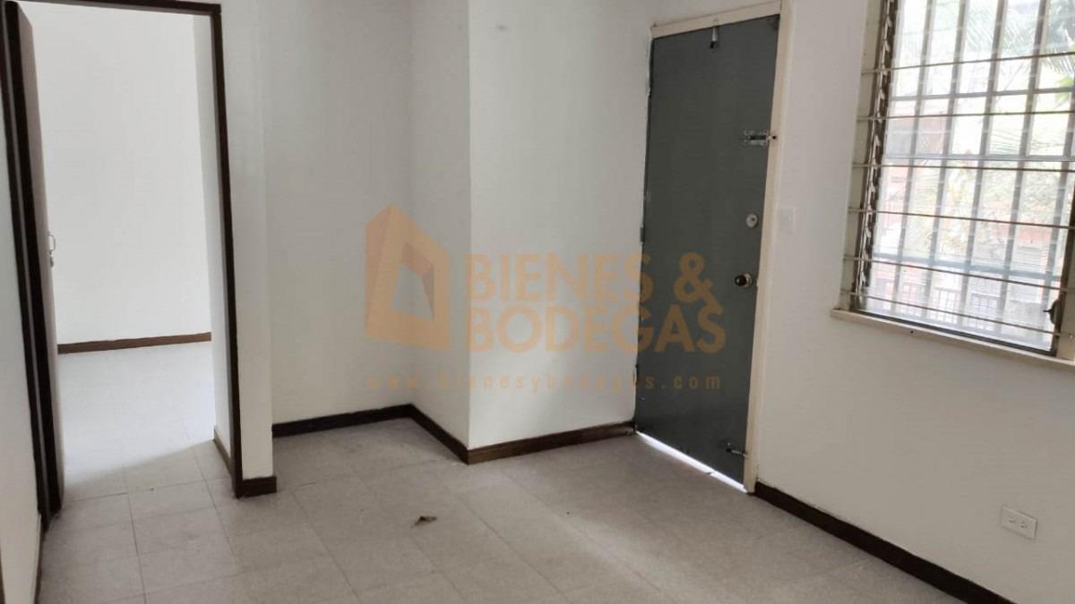 oficina en arriendo manila 643-3744