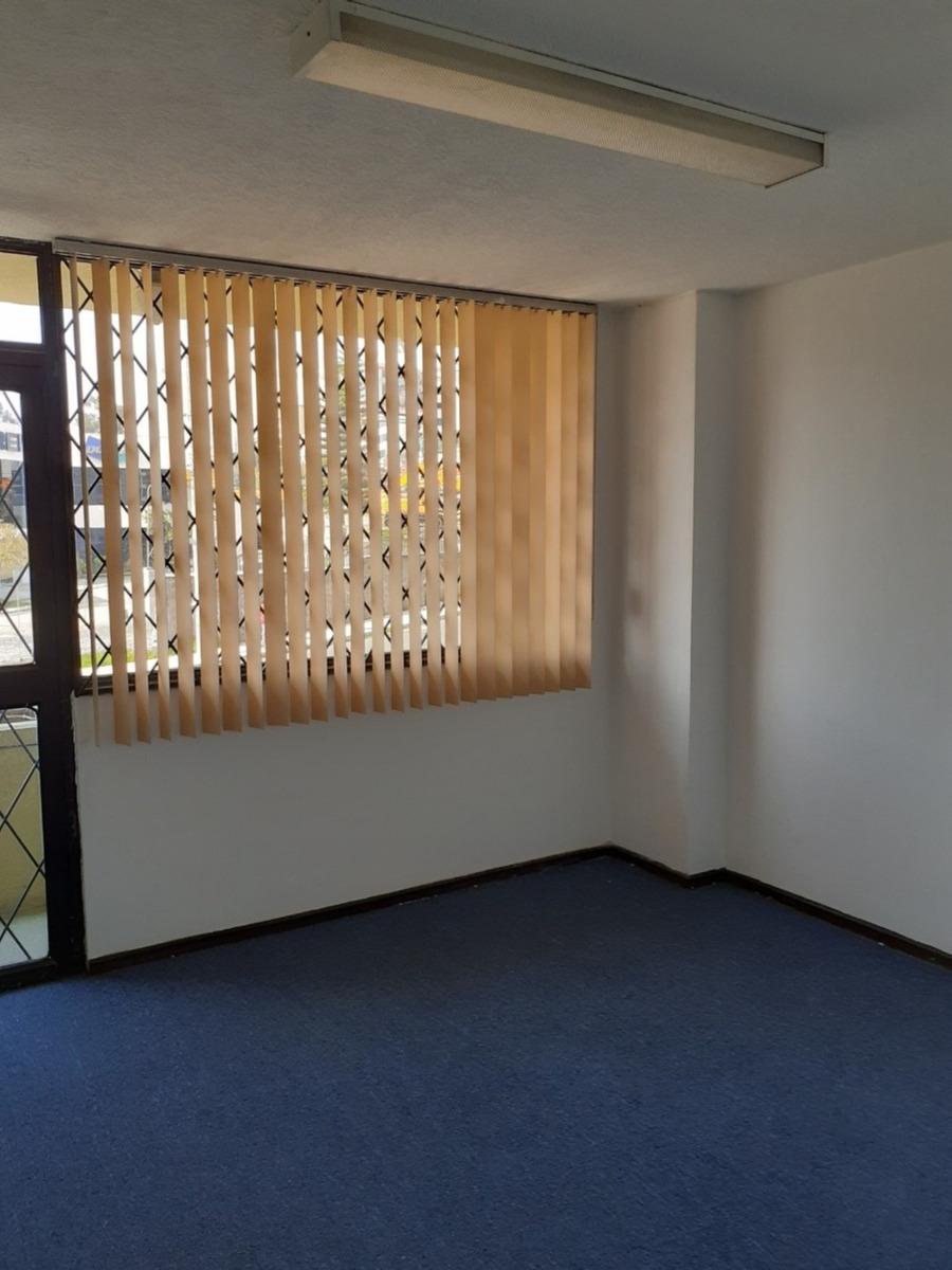 oficina en arriendo, sector los granados,excelente ubicación