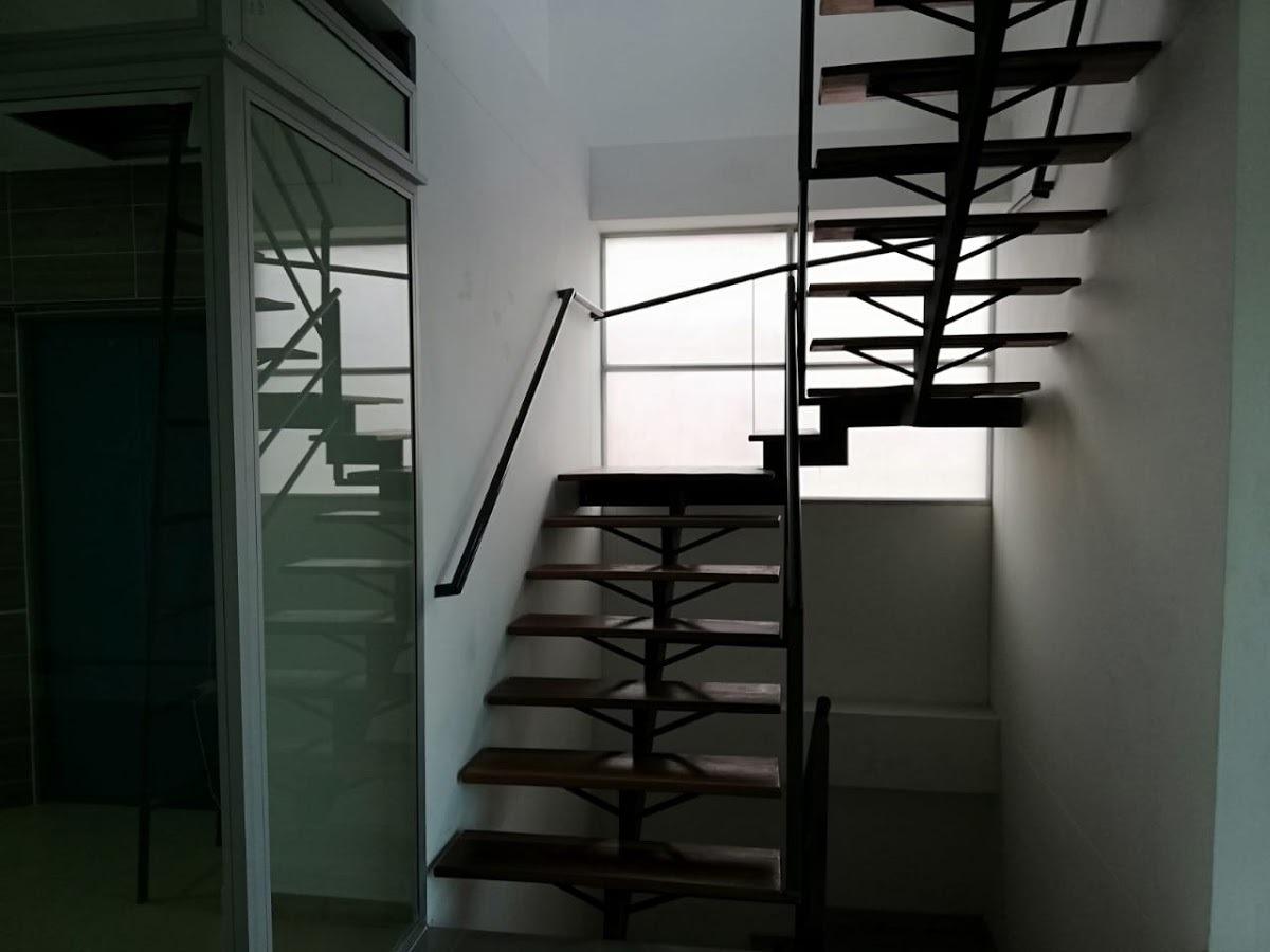 oficina en arriendo suramericana 495-39115