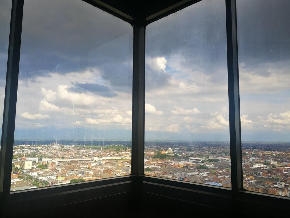 oficina en arriendo - torre de cali - cali