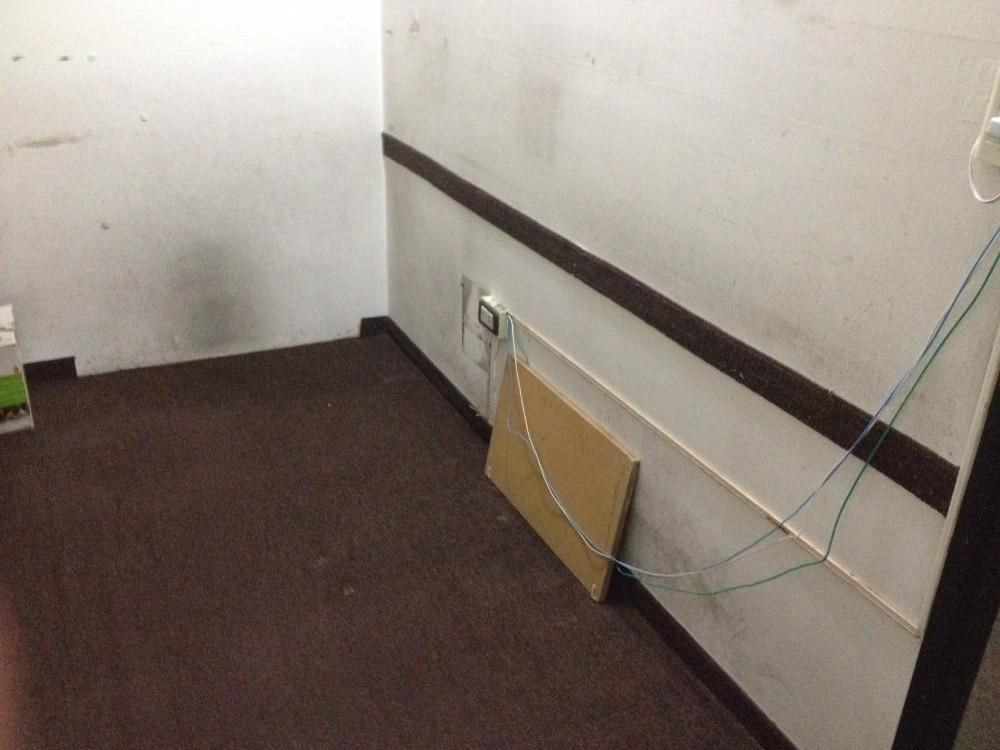 oficina en av callao al 200/ excelente ubicacion