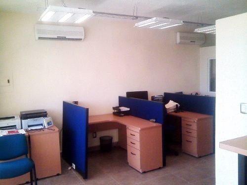 oficina en blvd. de las naciones, acapulco