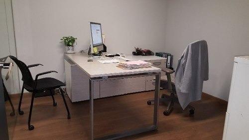 oficina en bosques de las lomas