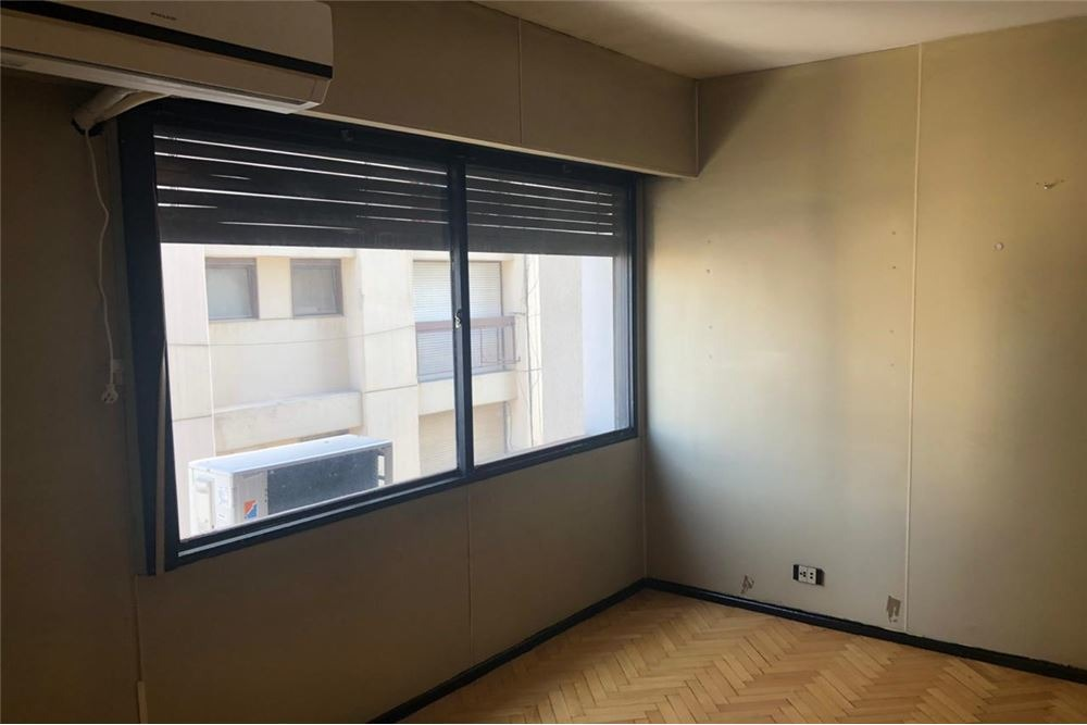oficina en calle florida / opcion para airbnb