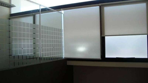 oficina en complejo cerro office con seguridad alquiler