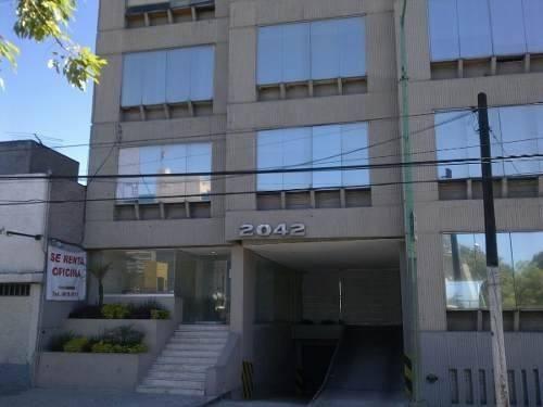 oficina en condominio de 60 mts2, junto a cu