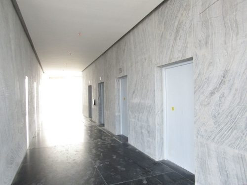oficina en corporativo en av. mexico