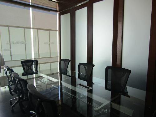 oficina en corporativo en chapalita