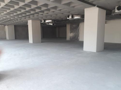 oficina en edificio corporativo insurgentes sur, tlacoquemecatl 400m2