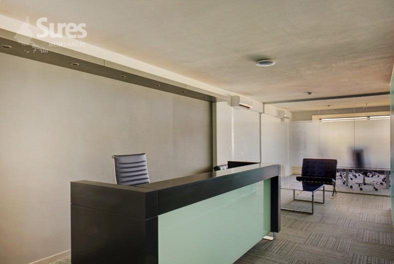 oficina en edificio corporativo - marigot office