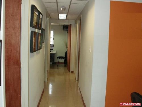 oficina en en venta el rosal