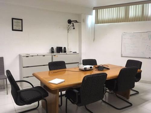 oficina en estadio, monterrey