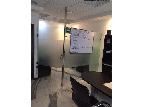 oficina en excelente ubicacion av. copernico
