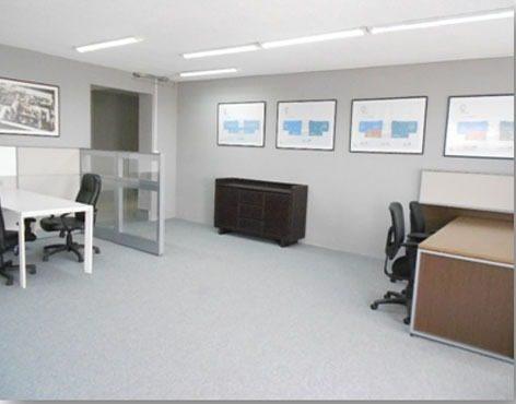 oficina en fuente de piramides col. tecamachalco