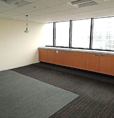 oficina en interlomas