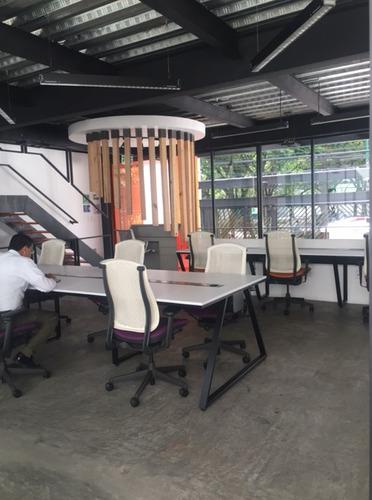 oficina en la florida