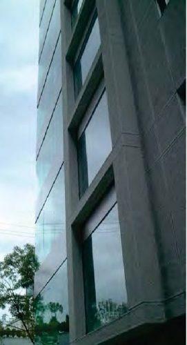 oficina  en la mejor zona de lomas de chapultepec