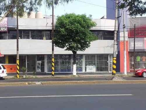 oficina en la zona de tlalnepantla