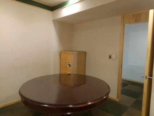 oficina en las torres jv excelente ubicación