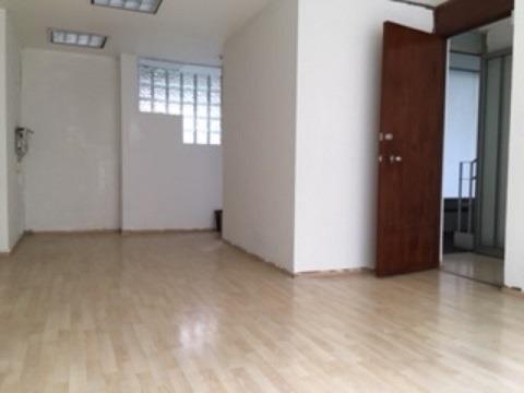 oficina en lomas de chapultepec