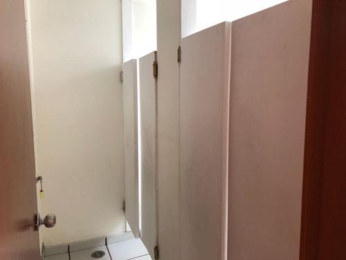 oficina en lomas de virreyes