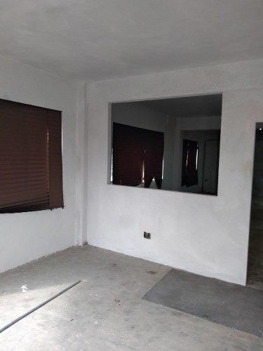 oficina en melchor ocampo 154