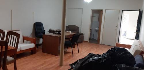 oficina en mitras centro, monterrey