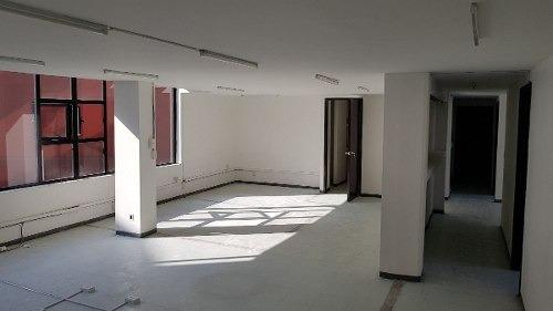 oficina en newton, polanco