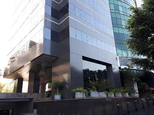 oficina en ph aaa  en renta en lomas altas
