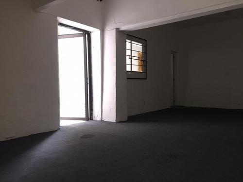 oficina en planta baja colonia juarez