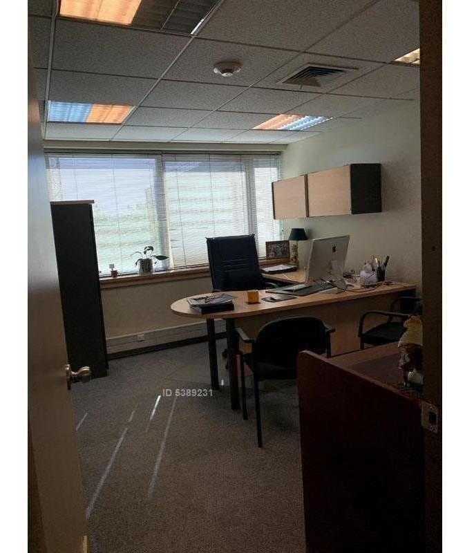 oficina en privilegiado sector de providencia