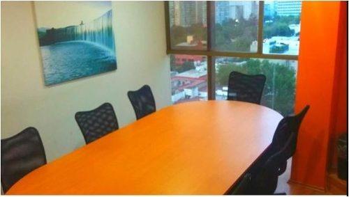 oficina en remate  éxito financiero