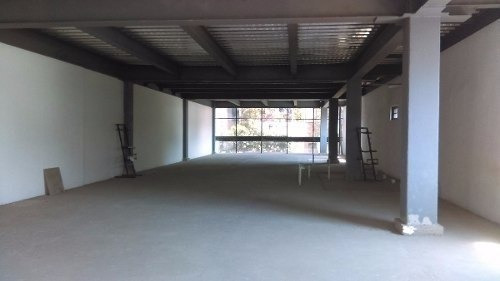oficina en renta 150 m2, tlalnepantla