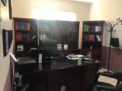 oficina en renta!